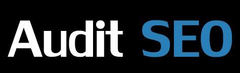 tout savoir sur l'audit netlinking d'Audit SEO sur http://auditseo.pro/#audit-netlinking
