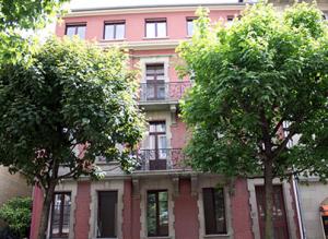 MMA est présente à Strasbourg et répond à vos besoins en épargne