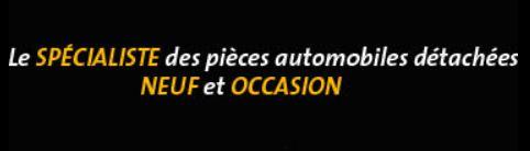Retrouvez sur autochoc.fr le meilleur des pièces détachées pour Citroën Berlingo