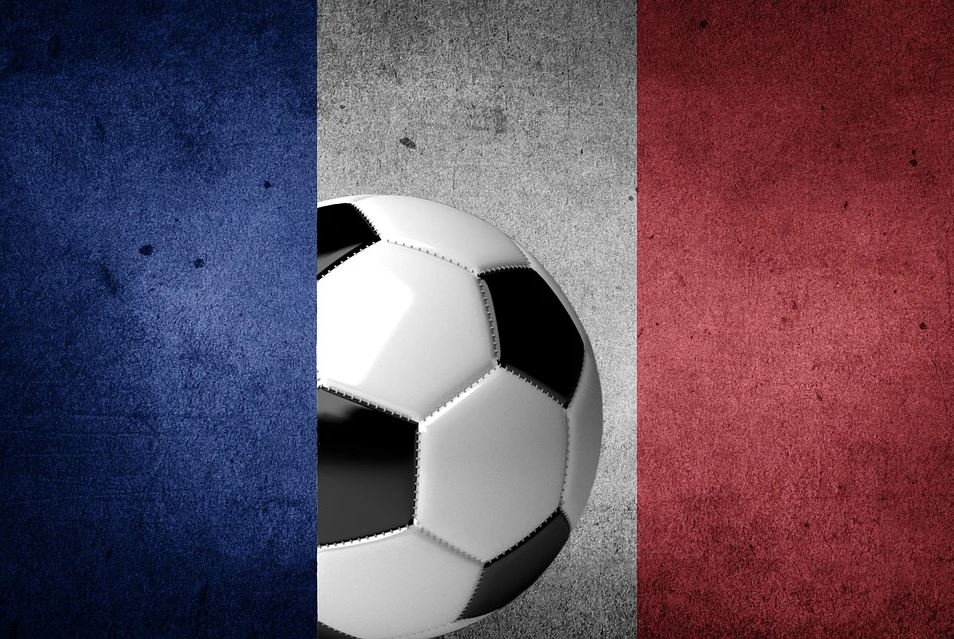 Euro 2021 : les favoris selon les bookmakers